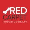 Red Carpet TV