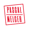 Pascal Melcer