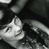 Doris Tääker