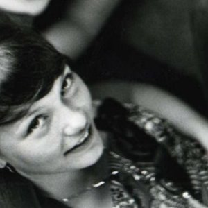 Profile picture for Doris Tääker
