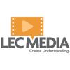 LEC Media
