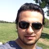 Usama Abd Elhafeez