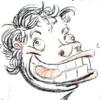 Ethan Hurd