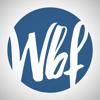 WBF Vimeo