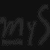 MyS Producción