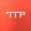 TTProCo