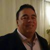 David Marinho Da Costa