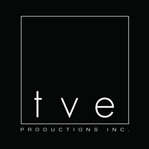 Profile picture for tve productions inc.