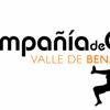 Guias Benasque / David Pujol