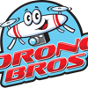 Drone Brothers