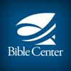 Bible Center