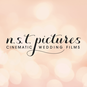Profile picture for NST Pictures