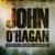 John O'Hagan
