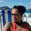 Elê Nogueira