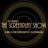 The Screenplay Show