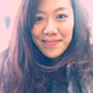 Profile picture for Jieun Kim