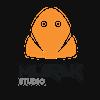 Muirak Studio