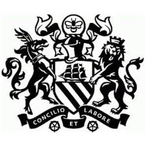 Profile picture for Manchester City Council