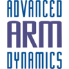 Advanced Arm Dynamics
