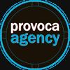 www.provocaagency.es