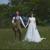 YPod Wedding Films
