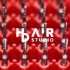 HD AirStudio