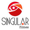 Singular Filmes