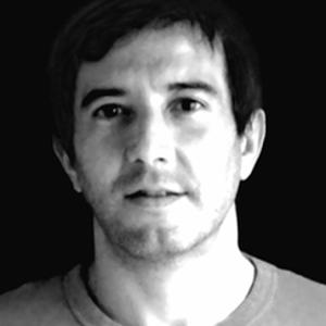 Profile picture for David Deville