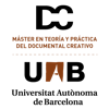 UAB -Máster Documental Creativo