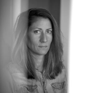 Profile picture for Rebeca Calle