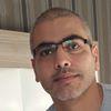 Ghassan Jisri