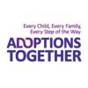 Adoptions Together