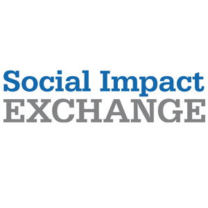 Profile picture for Social Impact Exchange