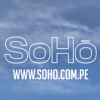 Revista SoHo Perú