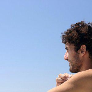 Profile picture for Fábio Siebert