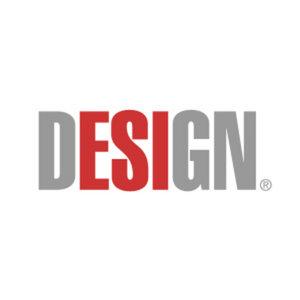 Profile picture for ESI Design