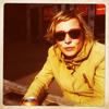 Susanne Helmer/ Shelmerfilm