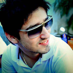Profile picture for Dionizio Brandão