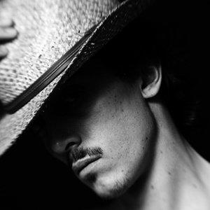 Profile picture for Michele Casagrande