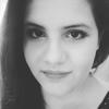 Nathália Viana