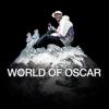 World Of Oscar