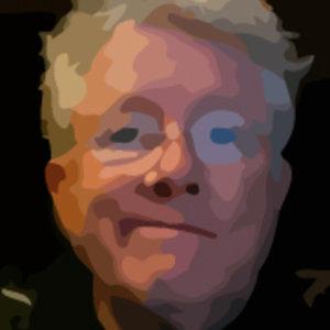 Profile picture for jack duganne