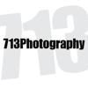 713Photography
