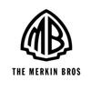 The Merkin Bros