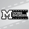 Moving Memories Cinema
