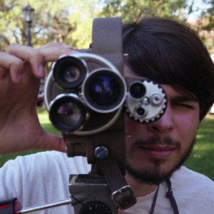 Profile picture for Michael Moline