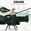 Cineson Film
