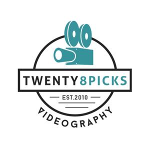 Profile picture for twenty8picks