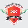 DOC_Mumbai