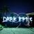 Dark Epic Films